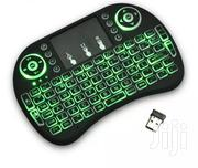 Wireless Mini Keyboards New | Computer Accessories  for sale in Nairobi, Nairobi Central