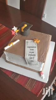 Cakes At Affordable Prices | Party, Catering & Event Services for sale in Nairobi, Nairobi South
