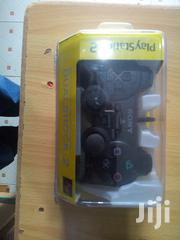 Game Controllers | Video Game Consoles for sale in Nyeri, Rware