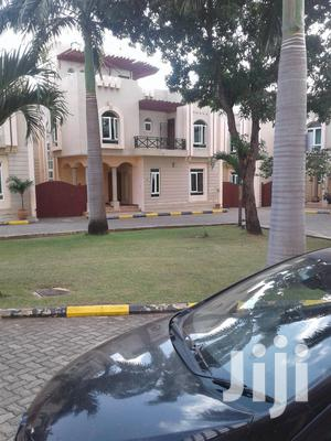 5 Bedroom Fully Furnished Apartment