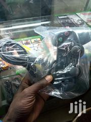 Packed Orignal Ps2 Pad | Video Game Consoles for sale in Nairobi, Nairobi Central