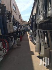 Ex Japan Spare Parts Requirements | Vehicle Parts & Accessories for sale in Nairobi, Nairobi Central