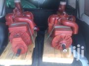 Exhauster Pump | Vehicle Parts & Accessories for sale in Nairobi, Umoja II