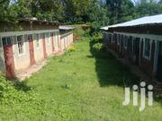 Hostels And Single Rooms For Sale In Bungoma Kibabii | Land & Plots For Sale for sale in Bungoma, Marakaru/Tuuti
