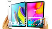 New Samsung Galaxy Tab S5e 64 GB Blue | Tablets for sale in Nairobi, Nairobi Central