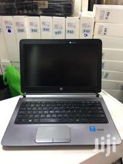 HP Probook 430 Core I5 500GB HDD 4GB Ram | Laptops & Computers for sale in Nairobi, Nairobi Central