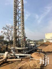 Borehole Drilling In Meru | Building & Trades Services for sale in Meru, Kangeta