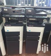 Newly Arrived Kyocera M3040dn Photocopier Printer Scanner   Computer Accessories  for sale in Nairobi, Nairobi Central