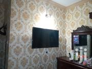 Wallpapers | Home Accessories for sale in Mombasa, Bamburi