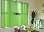 Office Blinds | Home Accessories for sale in Nairobi, Mountain View