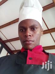 Looking For A Chef Job | Hotel Jobs for sale in Nairobi, Embakasi