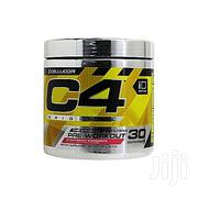 Cellucor C4 Pre Workout Energy Drink W /Creatine | Vitamins & Supplements for sale in Nairobi, Nairobi Central