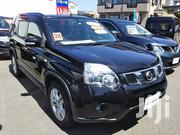 Nissan X-Trail 2012 Black | Cars for sale in Mombasa, Majengo