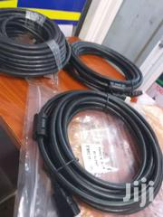 High Quality Rubber Hdmi Cable | TV & DVD Equipment for sale in Nairobi, Nairobi Central