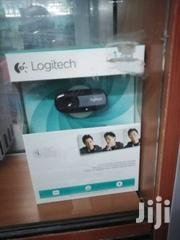 Logitech C170 - Webcam 5MP Camera | Computer Accessories  for sale in Nairobi, Nairobi Central