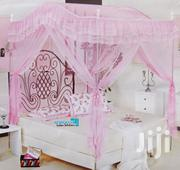 Curved Mosquito Nets | Home Accessories for sale in Nairobi, Nairobi Central