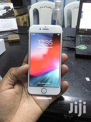 New Apple iPhone 7 128 GB Gold | Mobile Phones for sale in Uasin Gishu, Kapsoya