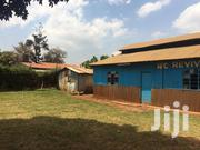 Half Acre For Sale | Land & Plots For Sale for sale in Nyamira, Gachuba
