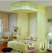 Rail Mosquito Nets | Home Accessories for sale in Nairobi, Ngando