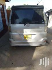 With A New 1az Engine And Gearbox 18cc | Cars for sale in Kakamega, Shirere