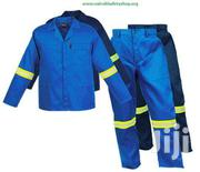 Engineered Uniforms   Building Materials for sale in Nairobi, Nairobi Central