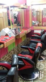Saloon And Baber Shop | Commercial Property For Sale for sale in Nairobi, Nairobi Central