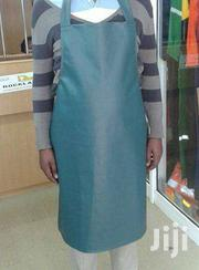 Water Proof Apron | Skin Care for sale in Nairobi, Nairobi Central