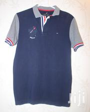 Crested Eden Park Polo | Clothing for sale in Nairobi, Parklands/Highridge