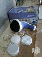 Brand New Tone And Relax Massager,Free Delivery In Cbd | Computer Accessories  for sale in Nairobi, Nairobi Central
