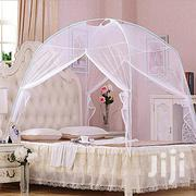 Tent Mosquito Nets   Home Accessories for sale in Nairobi, Mabatini