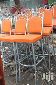 Restaurant Hotel Club Counter Stools Seats Chairs And Tables | Furniture for sale in Nairobi, Umoja II