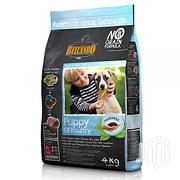Belcando Grain Free Poultry Dog Food | Pet's Accessories for sale in Nakuru, Nakuru East