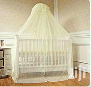 Baby Cot Mosquito Nets | Home Accessories for sale in Nairobi, Umoja II