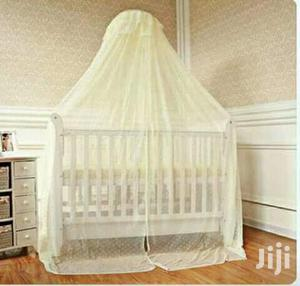 Baby Cot Mosquito Nets