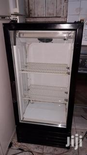 Small Display Fridge | Store Equipment for sale in Nairobi, Nairobi Central