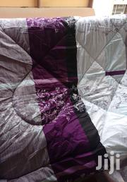 5*6 Cotton Duvets With Two Pillow Cases And A Matching Bedsheet | Home Accessories for sale in Nairobi, Uthiru/Ruthimitu