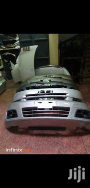 Bumper For Popular Car Models | Vehicle Parts & Accessories for sale in Nairobi, Nairobi Central