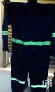 Reflective Overall | Safety Equipment for sale in Nairobi, Nairobi Central