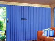 Office Blinds | Home Accessories for sale in Nairobi, Karura