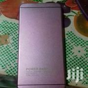JYF 10000 MAH Power Bank iPhone Design   Accessories for Mobile Phones & Tablets for sale in Nairobi, Nairobi Central
