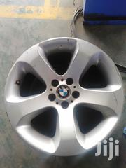 Bmw Rim 19 Inch | Vehicle Parts & Accessories for sale in Nairobi, Kilimani