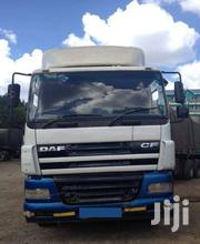 Manual DAF CF85 For Sale | Trucks & Trailers for sale in Mombasa, Changamwe