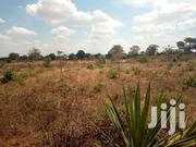 Plots Kithimani For Sale | Land & Plots For Sale for sale in Kiambu, Hospital (Thika)