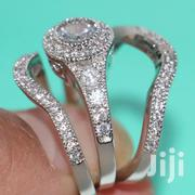 3in 1 Silver Ring | Jewelry for sale in Nairobi, Nairobi Central