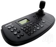 New Hikvision Keyboard 4 Axis PTZ Camera Joystick | Cameras, Video Cameras & Accessories for sale in Nairobi, Nairobi Central