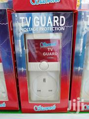 Guard Protectors | Home Appliances for sale in Nairobi, Nairobi Central