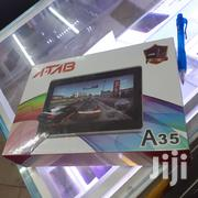 New Atab Aa35 8 GB Pink | Tablets for sale in Nairobi, Nairobi Central