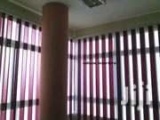 Office Blinds | Home Accessories for sale in Nairobi, Roysambu