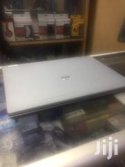 Hp Elitebook 6930P 320GB HDD 2GB RAM | Laptops & Computers for sale in Nairobi, Nairobi Central