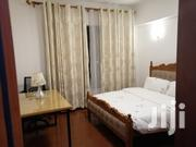 Fully Furnished 2 Bedrooms Apartment | Houses & Apartments For Rent for sale in Nairobi, Kilimani